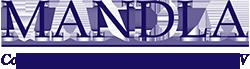 Mandla Consultancy & Interim Management